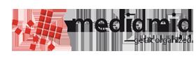 mediamid